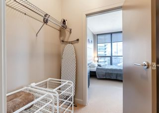 Photo 14: 504 220 12 Avenue SE in Calgary: Beltline Apartment for sale : MLS®# A1149545