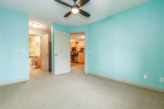Photo 11: 103 1811 34 Avenue SW in Calgary: Altadore Apartment for sale : MLS®# A1054718