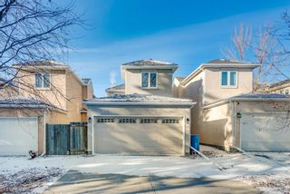 Photo 33: 5354 53 Street NW in Calgary: Varsity Detached for sale : MLS®# A1048774