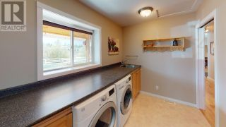 Photo 31: 6594 FOOTHILLS ROAD in 100 Mile House: House for sale : MLS®# R2614723
