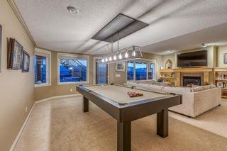 Photo 24: 200 Gleneagles View: Cochrane Detached for sale : MLS®# A1073080