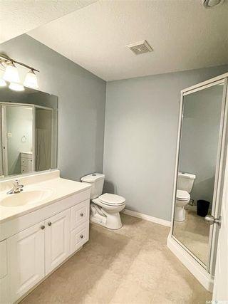 Photo 25: 3 Fairway Court in Meadow Lake: Residential for sale : MLS®# SK867671