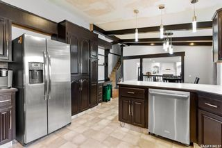 Photo 9: 2406 LEXIER Place in Regina: Gardiner Park Residential for sale : MLS®# SK871430