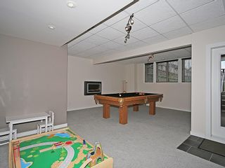 Photo 26: 112 WENTWORTH Square SW in Calgary: West Springs House for sale : MLS®# C4105580