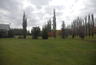 Photo 30: 58327 HWY 2: Rural Westlock County House for sale : MLS®# E4265202