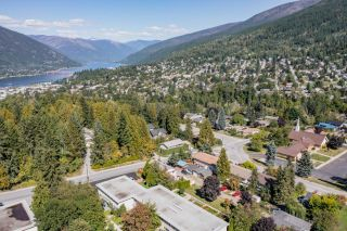 Photo 2: 403 RICHARDS STREET W in Nelson: Condo for sale : MLS®# 2460967