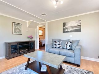 Photo 5: 6 Eye Road in Lower Wolfville: 404-Kings County Residential for sale (Annapolis Valley)  : MLS®# 202115726