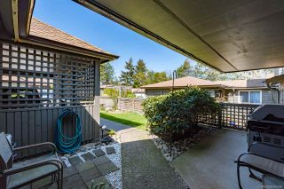 """Photo 18: 1750 LILAC Drive in Surrey: King George Corridor Townhouse for sale in """"Alderwood"""" (South Surrey White Rock)  : MLS®# R2262388"""