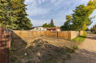 Photo 34: 4107 55 Street: Wetaskiwin House for sale : MLS®# E4262278