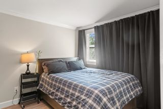 Photo 10: 24671 50 Avenue in Langley: Salmon River House for sale : MLS®# R2616855