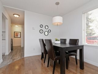 Photo 6: 101 659 E 8TH AVENUE in Vancouver: Mount Pleasant VE Condo for sale (Vancouver East)  : MLS®# R2262284