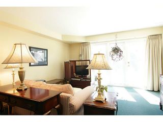 Photo 13: 34 SUNHAVEN Place SE in CALGARY: Sundance Residential Detached Single Family for sale (Calgary)  : MLS®# C3563801
