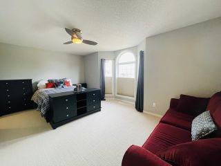 Photo 18: 9206 150 Street in Edmonton: Zone 22 House for sale : MLS®# E4236400