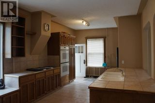 Photo 6: 502 Centre Street in Hanna: House for sale : MLS®# A1152289