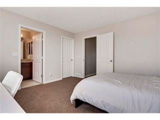 Photo 25: 45 SAGE BANK Grove NW in Calgary: Sage Hill House for sale : MLS®# C4069794