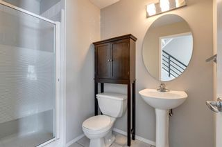 Photo 15: 105 6600 Old Banff Coach Road SW in Calgary: Patterson Apartment for sale : MLS®# A1142753