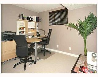 Photo 17: 203 Royal Ridge Mount NW in Calgary: Royal Oak Residential Detached Single Family for sale : MLS®# C3376574