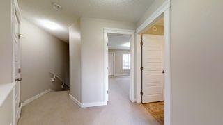 Photo 30: 2919 15 Street in Edmonton: Zone 30 House Half Duplex for sale : MLS®# E4260397