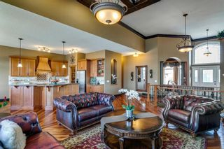 Photo 19: 60 Heritage Lake Drive: Heritage Pointe Detached for sale : MLS®# A1097623