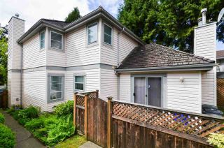 Photo 30: 1715 ISLAND AVENUE in Vancouver: South Marine House for sale (Vancouver East)  : MLS®# R2578417