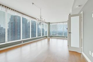 Photo 16: 1709 888 4 Avenue SW in Calgary: Downtown Commercial Core Apartment for sale : MLS®# A1109615