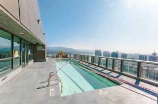 """Photo 25: 1701 1189 MELVILLE Street in Vancouver: Coal Harbour Condo for sale in """"THE MELVILLE"""" (Vancouver West)  : MLS®# R2617274"""