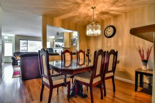 Photo 12: 125 7837 120A Street in Surrey: West Newton Townhouse for sale : MLS®# R2168671