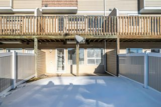 Photo 26: 49 Royal Birch Mount NW in Calgary: Royal Oak Row/Townhouse for sale : MLS®# A1058936