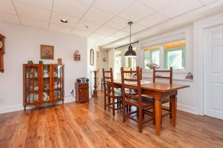 Photo 42: 6315 Clear View Rd in : CS Martindale House for sale (Central Saanich)  : MLS®# 871039