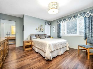 Photo 7: 32 500 Adelaide Crescent: Pincher Creek Row/Townhouse for sale : MLS®# A1092864