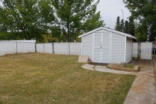 Photo 49: 3940 22 Avenue in Edmonton: Zone 29 House for sale : MLS®# E4261221