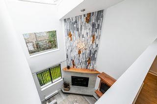 """Photo 1: 206 7291 MOFFATT Road in Richmond: Brighouse South Condo for sale in """"DORCHESTER CIRCLE"""" : MLS®# R2608480"""