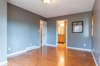 Photo 20: 813 RICHARDS STREET in Nelson: House for sale : MLS®# 2461508