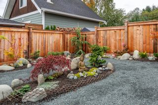 Photo 5: 34 200 Nikola Rd in Campbell River: CR Campbell River West Half Duplex for sale : MLS®# 888374