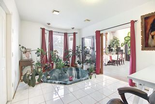 Photo 11: 56 Patterson Rise SW in Calgary: Patterson Detached for sale : MLS®# A1122505