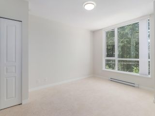 Photo 11: 506 3096 WINDSOR Gate in Coquitlam: New Horizons Condo for sale : MLS®# R2479633