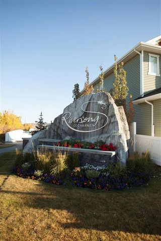 Photo 11: 525 RIVER HEIGHTS Drive: Cochrane Land for sale : MLS®# C4276153