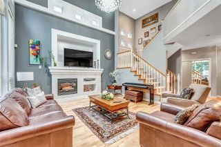 Photo 4: 3311 CHARTWELL Green in Coquitlam: Westwood Plateau House for sale : MLS®# R2554729