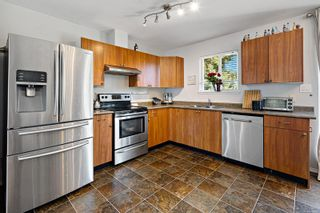Photo 18: 560 6th Ave in : CR Campbell River Central House for sale (Campbell River)  : MLS®# 882479