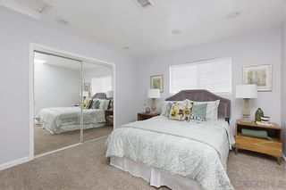 Photo 13: CLAIREMONT House for sale : 3 bedrooms : 5272 Appleton St in San Diego