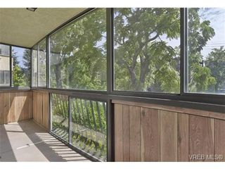 Photo 8: 211 1610 Jubilee Ave in VICTORIA: Vi Jubilee Condo for sale (Victoria)  : MLS®# 737372