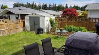 Photo 17: A 80 Carolina Dr in : CR Willow Point Half Duplex for sale (Campbell River)  : MLS®# 875816