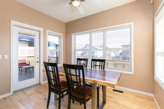 Photo 13: 245 Springmere Way: Chestermere Detached for sale : MLS®# A1095778