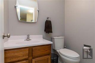 Photo 11: 340 Novavista Drive in Winnipeg: St Vital Residential for sale (2E)  : MLS®# 1825045