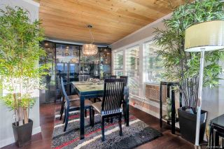 Photo 9: 38 13507 81 AVENUE in Surrey: Queen Mary Park Surrey Manufactured Home for sale : MLS®# R2501558