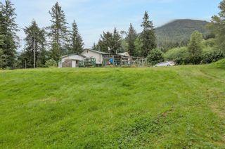 Photo 31: 601 Ryans Rd in : NI Kelsey Bay/Sayward House for sale (North Island)  : MLS®# 877042