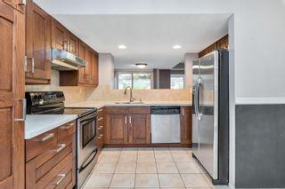 "Photo 5: 11 7491 NO. 1 Road in Richmond: Quilchena RI Townhouse for sale in ""QUILCHENA PARK ESTATES"" : MLS®# R2625632"