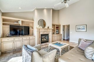 Photo 13: 555 Coach Light Bay SW in Calgary: Coach Hill Detached for sale : MLS®# A1144688