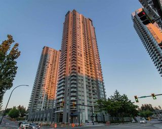 """Photo 19: 4101 13696 100 Avenue in Surrey: Whalley Condo for sale in """"Park Avenue West"""" (North Surrey)  : MLS®# R2289340"""