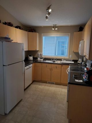 Photo 6: 140 Brintnell Boulevard in Edmonton: Zone 03 House for sale : MLS®# E4243716